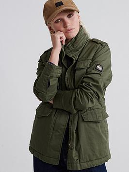 superdry-amelia-rookie-icon-jacket-green