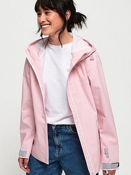 superdry-harper-waterproof-jacket-pale-lilac
