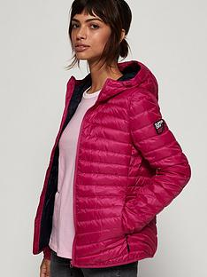 superdry-hyper-core-down-jacket-pink