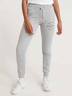 superdry-appliqueacutenbspjoggers-mid-grey-marl