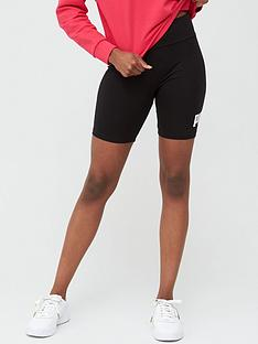 puma-ess-7-short-tight-blacknbsp