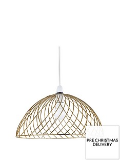 metal-weaves-easy-fit-pendant