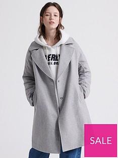 superdry-koben-wool-coat-light-grey-marl