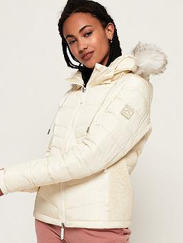superdry-luxe-fuji-jacket