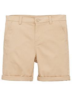 v-by-very-boys-chino-shorts-stone