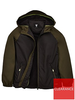 v-by-very-boys-colour-block-fleece-lined-windcheater-jacket-multi