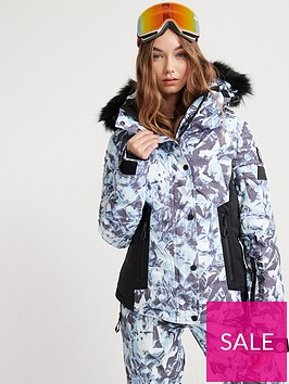 superdry-ski-luxe-snow-padded-jacket-blue
