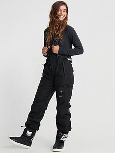 superdry-snow-assassin-pants-black