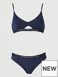 tommy-hilfiger-bralette-bikini-top-navy