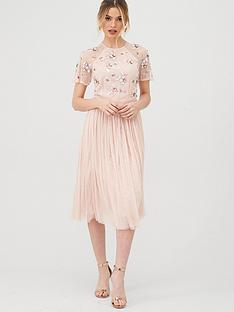 v-by-very-embellished-tulle-bridesmaid-prom-dress-blush