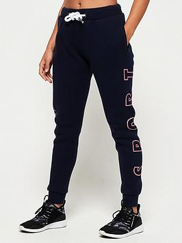 superdry-flash-sport-joggers-navy
