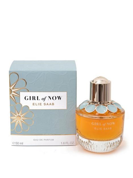 elie-saab-girl-of-now-50ml-eau-de-parfum