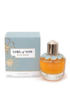 elie-saab-girl-of-now-50ml-eau-de-parfum
