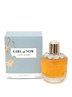 elie-saab-girl-of-now-90ml-eau-de-parfum