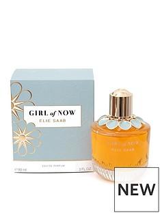 elie-saab-girl-of-now-90ml-eau-de-parfum