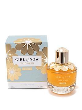 elie-saab-girl-of-now-shine-50ml-eau-de-parfum