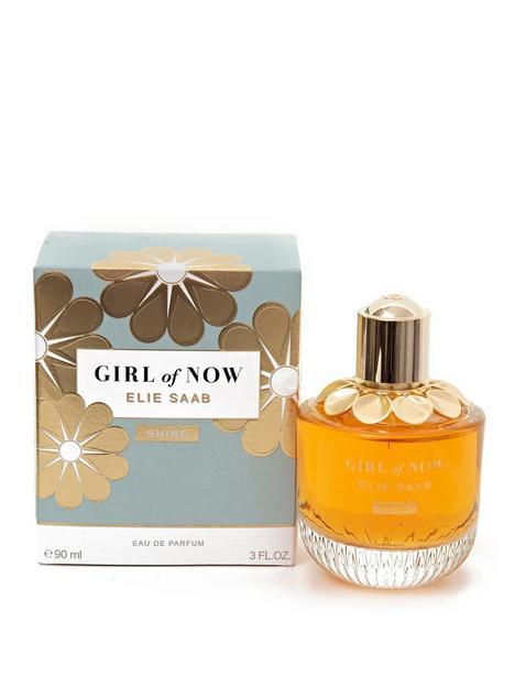 elie-saab-girl-of-now-shine-90ml-eau-de-parfum
