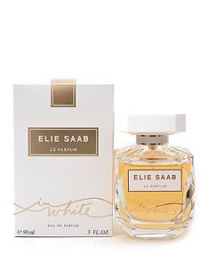 elie-saab-le-parfum-in-white-90ml-eau-de-parfum