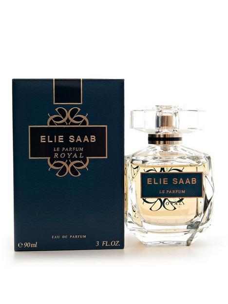 elie-saab-le-parfum-royal-90ml-eau-de-parfum