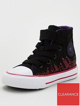 converse-frozen-2-anna-hi-toddler