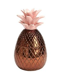 michelle-keegan-home-decorative-pineapple-pot