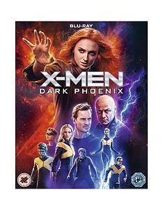 x-men-dark-phoenix-blu-ray