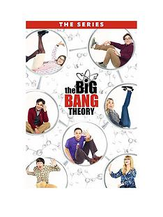 big-bang-theory-season-1-to-12-dvd