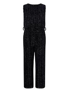 monsoon-sparkle-jumpsuit-black