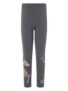 monsoon-pegasus-sequin-legging