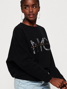 superdry-jade-slouchy-crew-sweatshirt-black