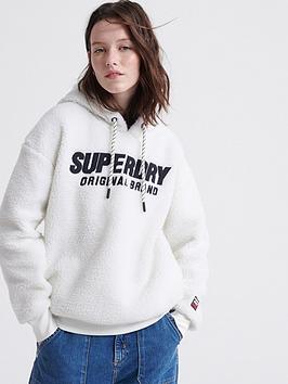 superdry-kayla-sherpa-hood