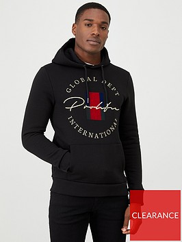 river-island-prolific-crest-hoody