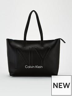 calvin-klein-medium-ny-shopper