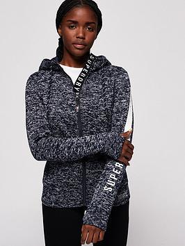 superdry-storm-heritage-zip-hoodie-navy
