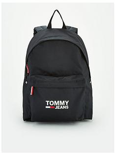 tommy-hilfiger-cool-city-backpack-black