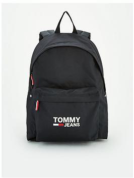 tommy-hilfiger-cool-city-backpack-black
