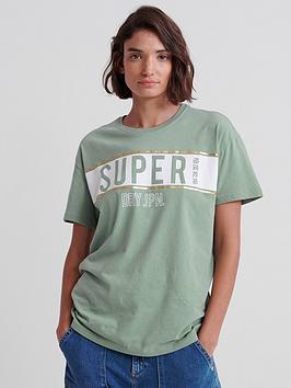 superdry-panelled-portland-t-shirt-greennbsp