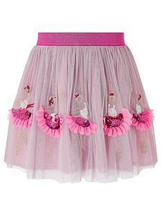 monsoon-disco-ballerina-skirt