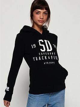 superdry-track-and-field-hoodie-black