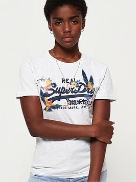 superdry-logo-puff-embroidery-entry-t-shirt-whitenbsp