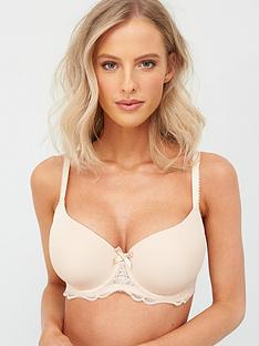 lepel-lyla-moulded-balconette-t-shirt-bra-nude