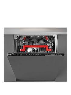 hoover-h-dish-500nbsphdin-4d620pb-80-60cm-wifi-integrated-dishwashernbsp--black-trim