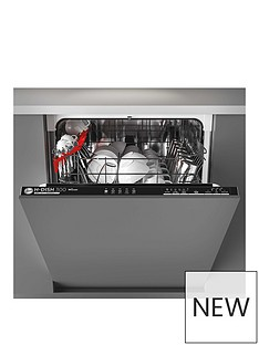 hoover-hdin-2l360pb-80-60-cm-wifi-integrated-dishwasher-13-place-settings-a-black-trim