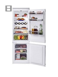hoover-hbbs-100-uk-built-in-7030-split-fridge-freezer-19060-litres-white