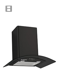 hoover-h-hood-300nbsphgm610nn-60cm-chimney-hood-black