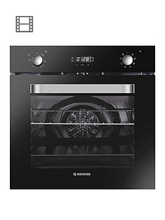 hoover-hoc3250in2nbsp60cm-multifunction-oven-black-glass