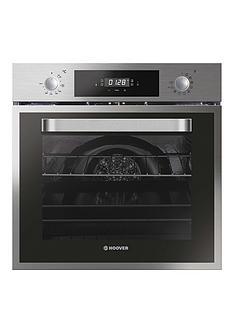 hoover-hoe3184in-wifinbsp60cm-wifi-multifunction-oven-black-glass