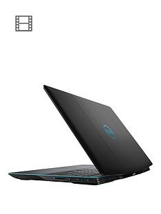 dell-g3-series-intelreg-coretradenbspi5-9300h-4gb-nvidia-geforce-gtx-1650-graphics-8gb-ddr4-ram-1tb-hdd-amp-256gb-ssd-156-inch-full-hd-gaming-laptop