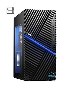 dell-g5-series-intelreg-coretrade-i5-9400-8gb-ddr4-ram-1tb-hdd-amp-256gb-ssd-6gb-nvidia-geforce-gtx-1660ti-graphics-gaming-pc