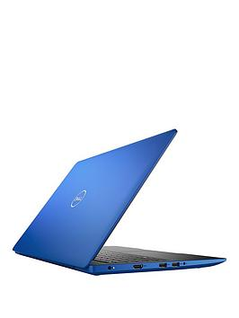 dell-inspiron-15-3000-series-intel-pentium-laptop-with-optional-microsoftnbsp365-personal-1-year